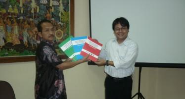 Seri Modul HAM untuk Aparat Penegak Hukum di Wilayah Rentan Konflik ; Penunjang Kurikulum Pendidikan dan Pelatihan Penegak Hukum (2)
