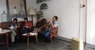 Kasus Keluarnya Labora Sitorus dari Lapas klas II Sorong, Bukti Lemahnya Penegakkan Hukum di Indonesia