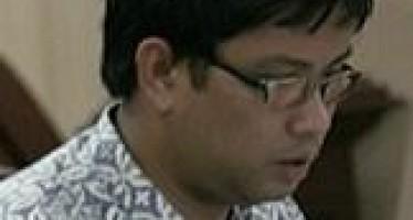 Korban Jangan lagi  Dibebani Biaya Visum. Rencana Peraturan Gubernur (Pergub) DKI Jakarta Mengenai Visum Gratis bagi Korban Kekerasan dalam Rumah Tangga (KDRT) Harus di Dukung