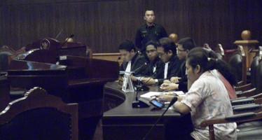 Soal Rancangan Peraturan Pemerintah tentang Peninjauan Kembali, ICJR Nilai Pemerintah Sengaja Menyabot Putusan Mahkamah Konstitusi