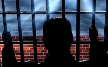 ICJR Dorong Pengadilan Negeri Jakarta Selatan Gunakan Pemeriksaan Melalui Teleconference Bagi Anak Saksi/Anak Korban Dalam Sidang JIS