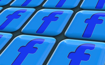 Tahan Tersangka Kasus Penghinaan Di Facebook, ICJR Anggap Kepolisian Tidak Patuhi Aturan Penahanan