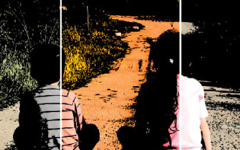 Prospek Implementasi Sistem Peradilan Pidana Anak di Indonesia