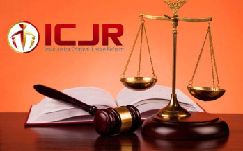 ICJR: Expanding Crimes Relating to Decency will Potentially Generate Over-Criminalization and Human Rights Violation