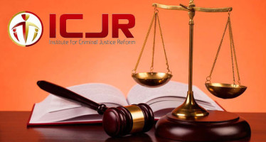 ICJR Warns the Supreme Court to Revoke Circular Letter on Request for Case Review (Peninjauan Kembali)