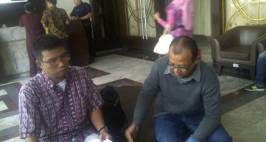 ICJR : Limpahkan Kasus Komjen Budi Gunawan ke Kejaksaan Agung, Langkah Prematur KPK