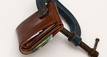 ICJR Minta agar Pemerintah Hati – Hati Dalam Penerapan Penyanderaan bagi Penunggak Pajak