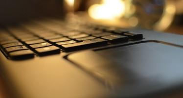 ICJR Kritik Keras Pemblokiran Situs Internet oleh Kominfo