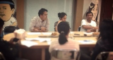 Tiga Catatan Awal Atas Rencana Pembahasan Rancangan KUHP di DPR tahun 2015