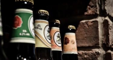ICJR: RUU Larangan Minuman Beralkohol Memicu Overkriminalisasi