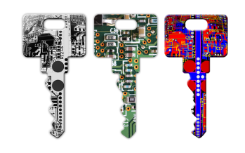 Tindak Pidana Cyber Bullying (Perundungan Dunia Maya) Dalam Revisi UU ITE, Ancaman Baru  Bagi Kebebasan Berekspresi