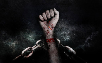 Reparasi Korban Penyiksaan Di Indonesia Masih Memprihatinkan