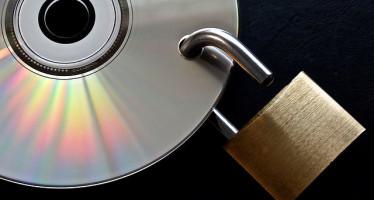 Keterbukaan Informasi pada Lembaga Peradilan: Review Lima Tahun Berlakunya Undang-Undang No. 14 Tahun 2008 tentang Keterbukaan Informasi Publik