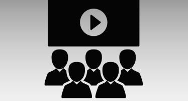 Pemberian Keterangan Saksi Lewat Videoconference dalam Rancangan KUHAP