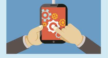Kajian Kebijakan Teknologi Informasi dan Komunikasi