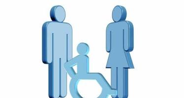 Masalah Pertanggungjawaban Pidana Disabilitas Dalam  R KUHP Harus Jadi Perhatian , DPR Harus Mengundang Ahli Khusus