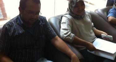 ICJR dan Solidaritas Perempuan Ajukan Hak Uji Materil Qanun Jinayat Aceh ke Mahkamah Agung