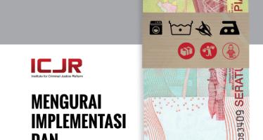 Mengurai Implementasi dan Tantangan Anti-Pencucian Uang di Indonesia