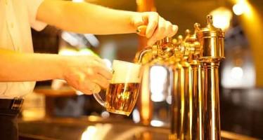 RUU Larangan Minuman Beralkohal: DPR Harus Perhatikan Harmonisasi dengan R KUHP