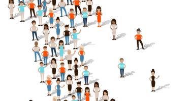 Catatan dan  Usulan Masyarakat Sipil atas RUU Perubahan ITE