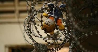 Bom Waktu Kondisi Penjara Indonesia: Lapas & Rutan di Indonesia, Sudah Sampai Taraf yang Mengkhawatirkan