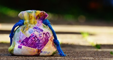 Putusan pembayaran uang pengganti oleh PT. DGI atau PT. KNE, Sejarah baru menghukum Korporasi dalam Kasus Korupsi