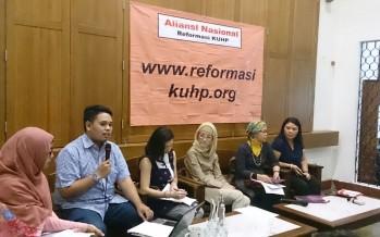 Hukum Kebiri : Indonesia Latah atau Tanpa Solusi?
