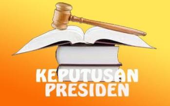 ICJR : Keputusan Presiden tentang Grasi Harus di Buka ke Publik, Komisi Informasi Publik Perintahkan Pemerintah untuk membuka seluruh Keppres Grasi Terpidana Mati