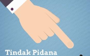 Parliamentary Brief #1: Tindak Pidana Penghinaan dalam Rancangan KUHP