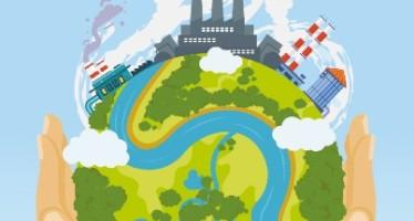 Parliamentary Brief #5: Tindak Pidana Lingkungan Hidup Dalam R KUHP