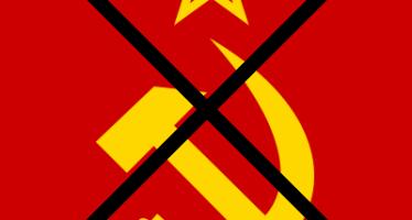 Pembahasan Kejahatan Ideologi  dalam Panja  Komisi III R KUHP : Komunisme/Maxisme-Leninisme Masih menjadi Ajaran Terlarang di Indonesia