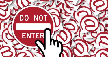 ICJR (Kembali) Tolak Pemblokiran Situs Secara Sewenang – wenang