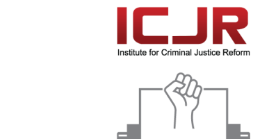 9 Years No Compromise: Impelling the Reform of Indonesian Criminal Justice System