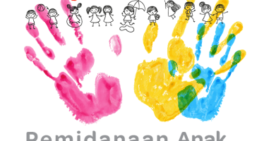 Pemidanaan Anak dalam Rancangan KUHP