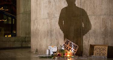 Memasuki Separuh Masa Pembahasan RUU Terorisme, Panja dan Pemerintah diminta lebih serius