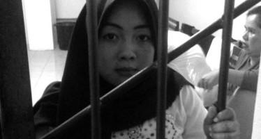 ICJR Kirimkan Amicus Curiae Dalam Kasus Yusniar di PN Makassar
