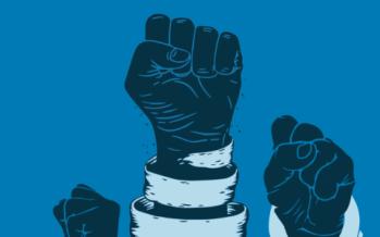 Melihat Potensi Ancaman Kebebasan Berkespresi Dalam Pasal – Pasal Makar di RKUHP 2017