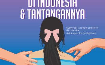 Melawan Praktik Prostitusi Anak di Indonesia dan Tantangannya