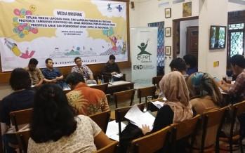 Menagih Janji Komitmen Pemerintah Indonesia Dalam Implementasi Protokol Opsional Mengenai Perdagangan Anak, Prostitusi Anak, dan Pornografi Anak