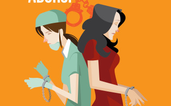 Problem Aturan Aborsi: Ancaman Kriminalisasi Tenaga Kesehatan, Korban Perkosaan, dan Ibu Hamil dalam R KUHP