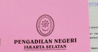 Polemik Putusan Praperadilan Kasus Bank Century, Potret Ketidakjelasan Hukum Acara Praperadilan