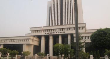 ICJR Apresiasi MA tentang Larangan Buron Ajukan Permohonan Praperadilan