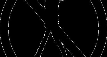"""ICJR: Pemerintah Harus Konsisten soal """"Jalan Tengah"""" Dalam Hukuman Mati di RKUHP"""