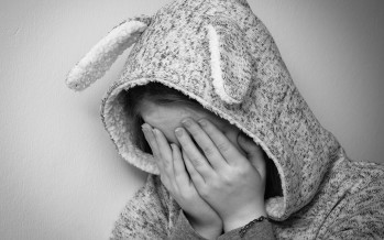 Korban Perkosaan di Bogor Meninggal Akibat Depresi: Pentingnya Negara Lebih Peduli kepada Korban