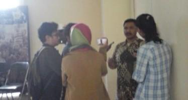 Usut Tuntas Extra Judicial Killing dalam Operasi Kewilayahan Mandiri 2018 Polda Metro Jaya
