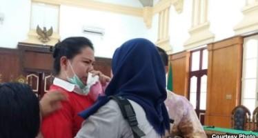 PT Medan Tolak Banding Kasus Meiliana, ICJR: Pengadilan Tinggi Tidak Cermat Buktikan Unsur dalam Perkara!