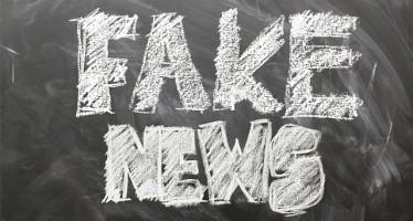 3 Rekomendasi ICJR terhadap Maraknya Penindakan terhadap Berita Bohong