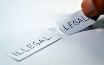 Catatan dan Rekomendasi ICJR atas 9 RUU Terkait Kebijakan Pidana dalam Program Legislasi Nasional 2019