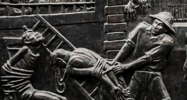 ICJR: Kasus Penyiksaan Agustinus Harus Dapat Perhatian Serius
