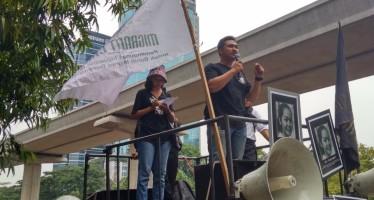 Siaran Pers Bersama: Menolak Eksekusi Mati Terhadap Tuti Tursilawati